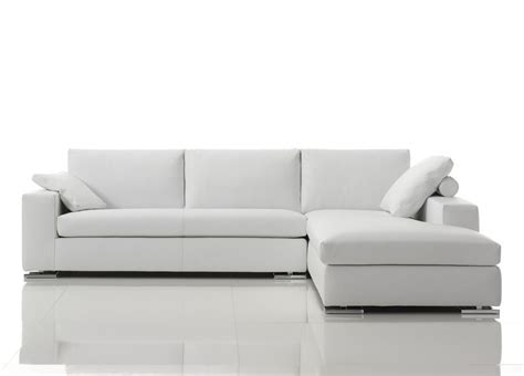 modern cheap sofas uk cheap modern leather sofas uk mjob