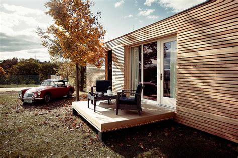 best tiny house ideas tiny house plans free with glass doors get the