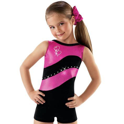 for my gymnast for gymnasts