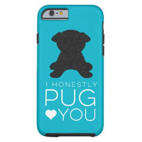 black pug phone black pug iphone cases covers zazzle