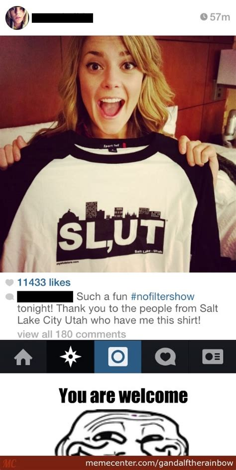 Utah Memes - salt lake city utah by gandalftherainbow meme center