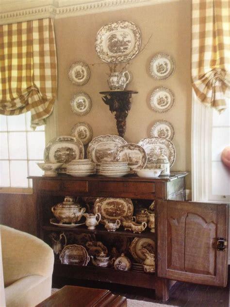 plates   wall display images