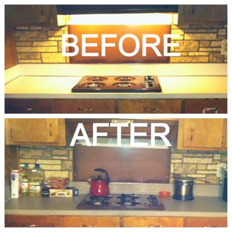 Faux Granite Countertops Home Depot 38 Best Images About Contact Paper Countertops Designs On