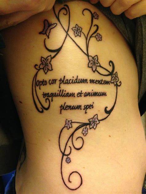 heart and soul tattoo 87 best ideas images on ideas