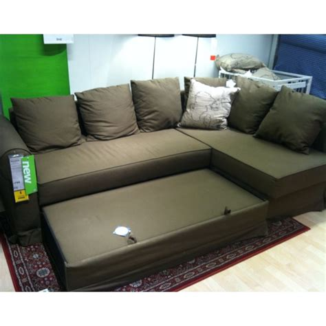 sofas that turn into beds wonderful interior best of sofas that turn into beds