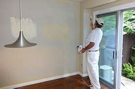 house painters mississauga interior painting mississauga services carpentry mississauga handyman mississauga