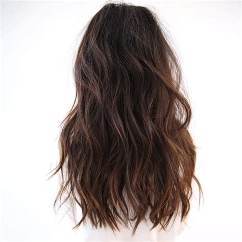 instagram pix of hair and waves texture waves and instagram a on pinterest