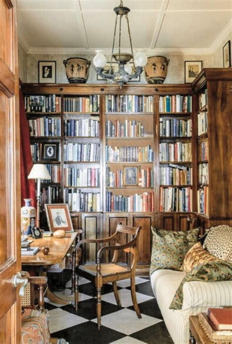home interior book 81 cozy home library interior ideas cozy interiors and