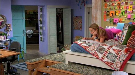 good luck charlie images good luck charlie hd wallpaper  background