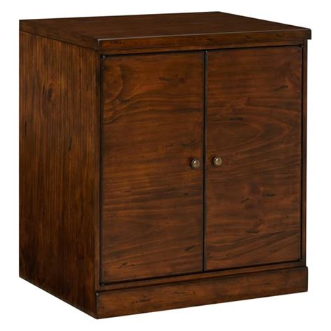 Paramount Cabinets by Paramount 2 Door Cabinet Pbteen