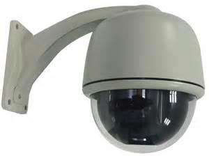 home security companies home surveillance wonderful home security companies