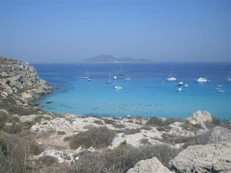favignana turisti per caso favignana paradiso siciliano viaggi vacanze e turismo