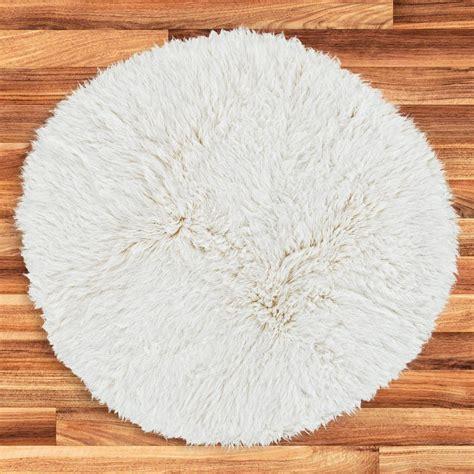 flokati rug uk flokati rug 1700g m2 150cm 8 pashmina pashminas co uk