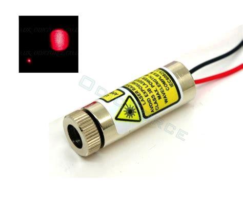 smallest green laser diode compact laser diode module 28 images 50 60mw compact 532nm green laser module with ttl
