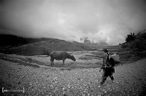 imagenes a blanco y negro tristes consejos para una mejor fotograf 237 a en blanco y negro