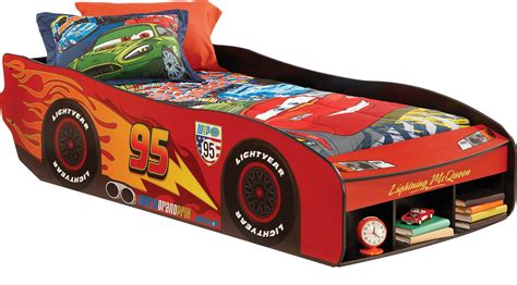 lightning mcqueen bedroom set emejing lightning mcqueen bedroom set photos home design