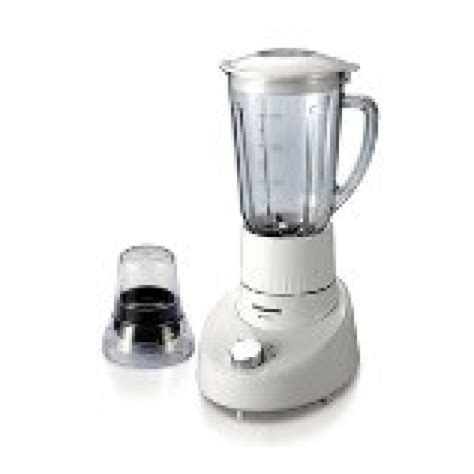 Blender Panasonic Mx panasonic mx gm1011 blender 220 volts 110220volts