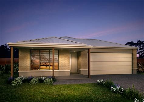 macquarie 190 home design south australia