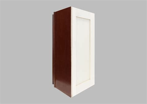 kitchen wall corner cabinet lesscare gt kitchen gt cabinetry gt cherryville gt lcdc2436ch