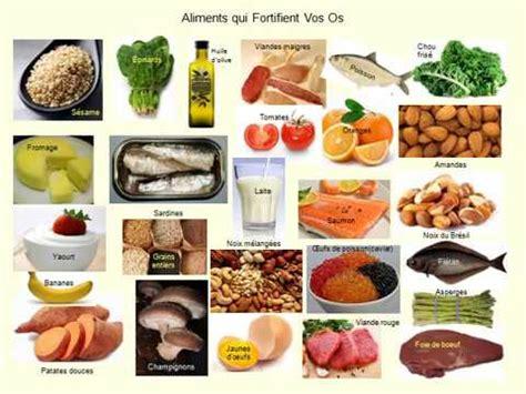 alimentos contra la osteoporosis meilleurs aliments de d 233 fense contre ost 233 oporose