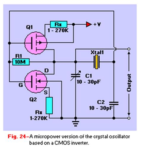 transistor mosfet tutorial mosfet circuit page 7 other circuits next gr