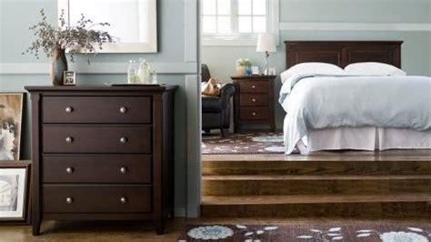 target furniture bedroom hill landscape design ideas icontrall for