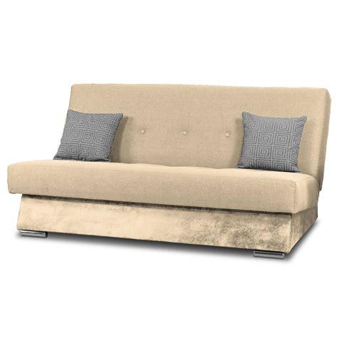 slumberland living room furniture