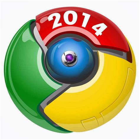 download google chrome full version 2014 google chrome new version free download free safe software