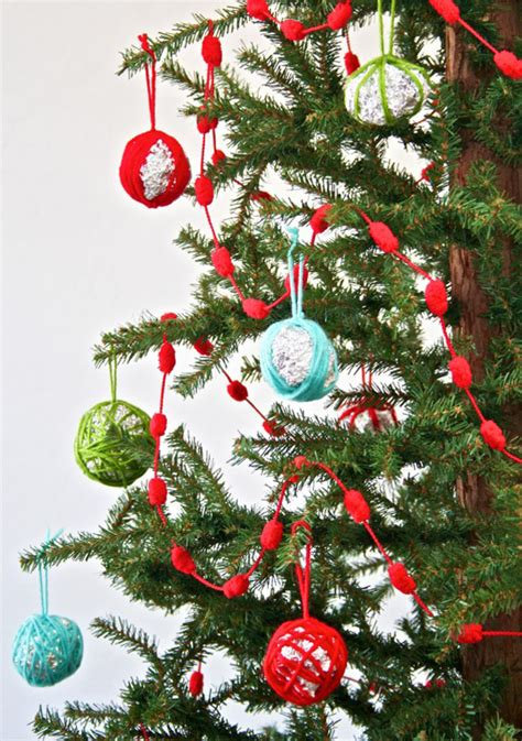 ornament contest from recycled supermom tree parade win 25 to target paging supermom