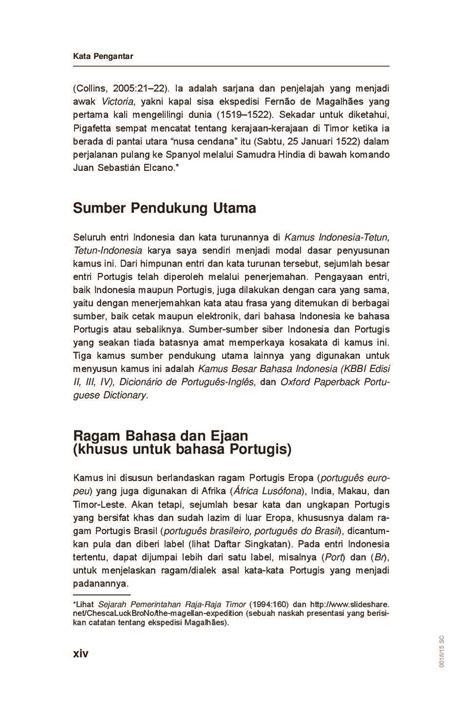 Original Buku Kamus Portugis Indonesia Indonesia Portugis jual buku kamus indonesia portugis portugis indonesia oleh yohanes manhitu gramedia