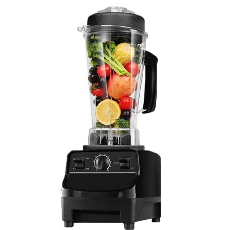 Mulitifunctional Juicer Food Processor Blender Portable Diskon buy mini multifunction portable blender fruit mixer juicer