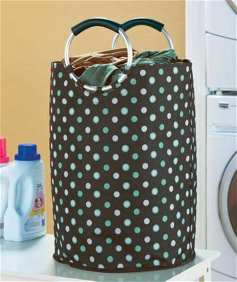 Jumbo Handled Laundry Hamper W Padded Big Handles Beach Big W Laundry