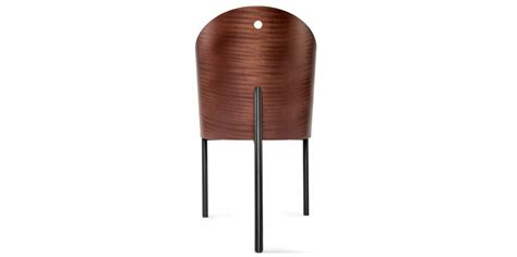 Costes Stuhl by Costes Stuhl Philippe Starck