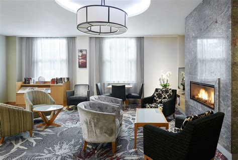 club living room club quarters hotel lincoln s inn fields a business
