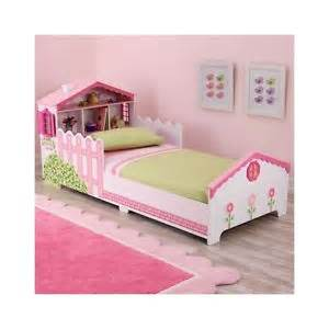 Toddler Bedroom Furniture Ebay Childrens Furniture Bed For Dollhouse Toddler