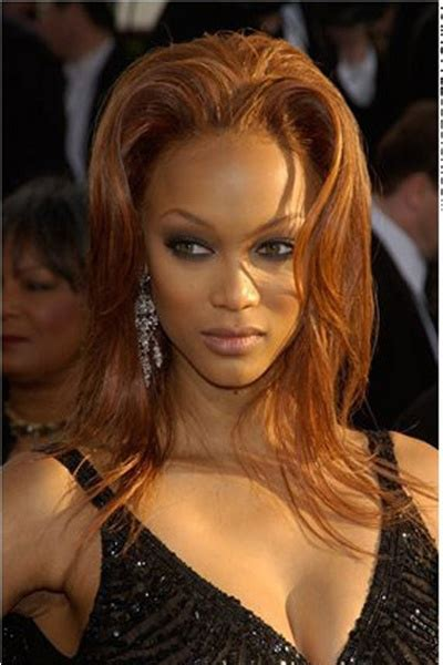 haircuts bank definition 149 best tyra quot smize quot banks images on pinterest