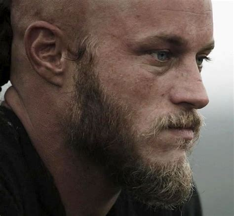 travis fimmel hair vikings 90 best vikings images on pinterest