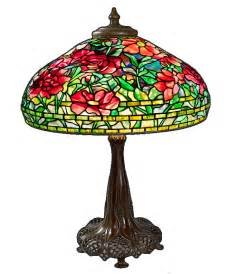 Arts And Crafts Sconces Tiffany Lamps