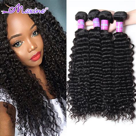 aliexpress malaysia aliexpress malaysian curly hair 4 bundles deal cheap