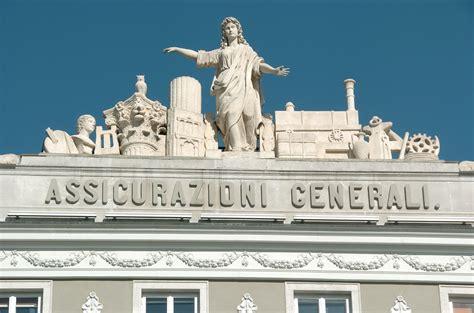 sede generali file trieste assicurazioni generali 04032007 01 jpg