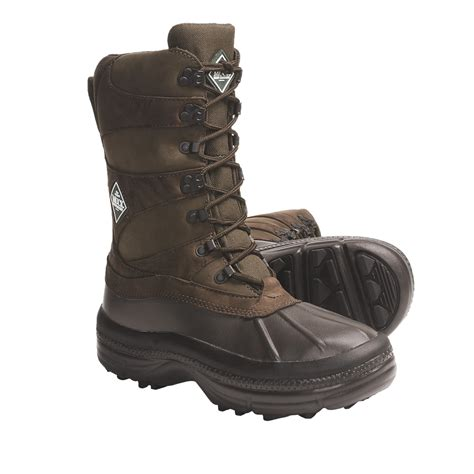 winter boot muck boot company himalayas winter boots for 4410f
