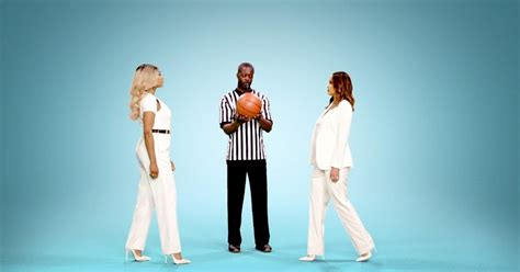 basketball wives la season 3 to premiere monday february 17 on irealhousewives the 411 on american international real