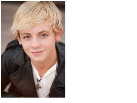 ross lynch new hairstyle ross lynch link 25823 coolspotters