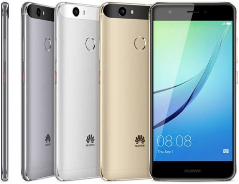 nava mobili в россии стартуют продажи смартфона huawei mobile