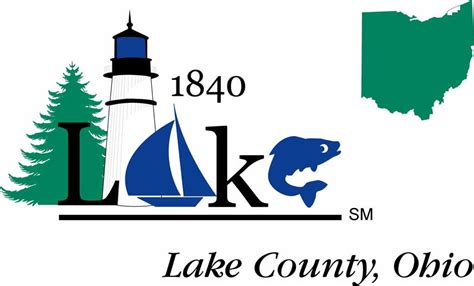 Lake County Ohio Divorce Records Lake County Ohio Clerk Of Courts Access