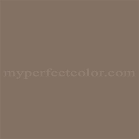 pittsburgh paints 522 6 wicker basket match paint colors
