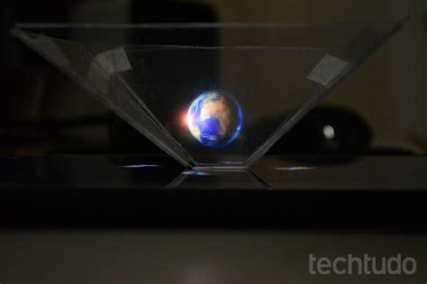 140 sites que usam tela cheia imagens de fundo site para apk mod aprenda a fazer um projetor de holograma 3d barato usando