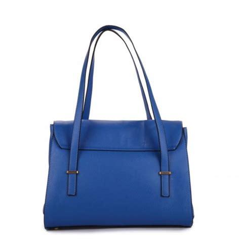 Kate Spade Cs Luciana kate spade new york cedar small luciana shoulder bag blue kate spade 101 79 99
