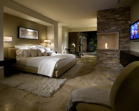fireplace in master bedroom master bedroom with electric fireplace bedroom ideas