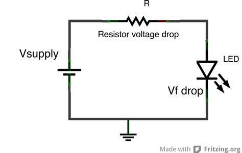 voltage drop across resistor formula voltage drop resistor calculator 28 images metric voltage drop calculator topic 1 a basic